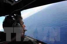 Báo Malaysia: Boeing có thể đảm nhận tìm kiếm máy bay MH370