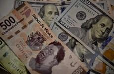 Triển vọng phục hồi kinh tế khu vực Mỹ Latinh không mấy sáng sủa