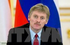 Điện Kremlin chỉ trích Mỹ cố tình kéo dài tình trạng thù địch