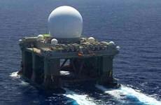 Mỹ triển khai hệ thống radar cảnh báo tên lửa đối phó Triều Tiên