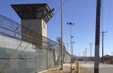 Oman tiếp nhận 10 tù nhân từ nhà tù Guantanamo của Mỹ