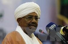 Sudan hoan nghênh quyết định nới lỏng trừng phạt của Mỹ