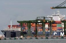 Liên hợp quốc bi quan về triển vọng của nền kinh tế thế giới