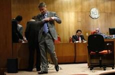 Tỷ phú từng giàu nhất Brazil bị bắt giữ do dính líu rửa tiền