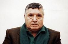 """Italy điều tra về """"thỏa ước ma quỷ"""" giữa chính quyền và mafia"""