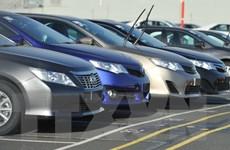 Nhà máy Toyota tại Australia đóng cửa, hàng nghìn người mất việc