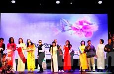 Xuân mới rộn ràng của cộng đồng người Việt ở miền Bắc Italy
