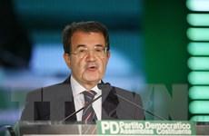 Cựu Chủ tịch EC: Italy nên làm mọi cách để mời Nga trở lại G8