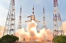 Ấn Độ chuẩn bị lập kỷ lục phóng một lần 104 vệ tinh vào quỹ đạo