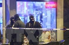 Bỉ phát triển các hình thức tuyên truyền chống tổ chức khủng bố IS