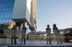15 nước Mỹ Latinh nhóm họp vì bê bối tham nhũng tại Odebrecht