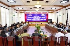 Doanh nghiệp Singapore muốn đầu tư nhiều lĩnh vực ở Thừa Thiên-Huế