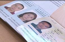 [Video] Xử phạt 4 người Trung Quốc nhập cảnh trái phép
