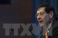IMF: Giải quyết nợ không bền vững, tình hình Hy Lạp sẽ càng tệ hơn