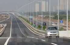 Chuẩn bị triển khai dự án đường cao tốc Biên Hòa đi Vũng Tàu
