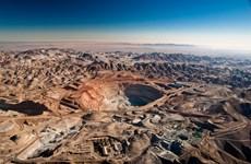 Đầu tư vào ngành khoáng sản Peru đạt 37 tỷ USD trong 5 năm tới