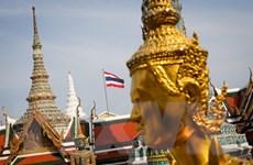 Bộ Ngoại giao Thái Lan bác bỏ đánh giá nhân quyền của Mỹ