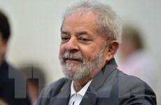 Phần đông người dân Brazil bi quan về tương lai của đất nước
