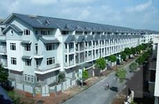 Hà Nội xử nghiêm mọi vi phạm trong đầu tư kinh doanh bất động sản