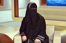 Vùng Liguria của Italy sẽ cấm phụ nữ Hồi giáo mang mạng che mặt