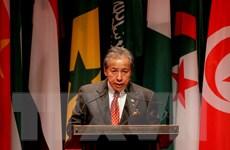 Malaysia và Triều Tiên chuẩn bị đàm phán về hồi hương công dân