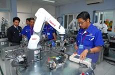 Thị trường KHCN Việt Nam: Vẫn loay hoay kết nối cung-cầu