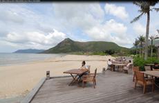 [Video] CNN bình chọn Côn Đảo là đảo thiên đường của châu Á
