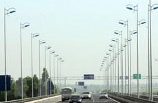 Nối Vùng kinh tế biển Nam Định với cao tốc Cầu Giẽ-Ninh Bình