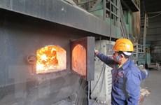 Hàn Quốc giúp Việt Nam xây nhà máy điện từ rác thải giá 11 triệu USD