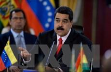 Cuba phản đối Tổ chức các nước châu Mỹ gây sức ép chống Venezuela
