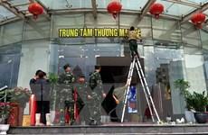 Quảng Ninh mạnh tay xử phạt các công ty lữ hành quốc tế