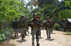 Australia cảnh báo công dân về các âm mưu bắt cóc tại Philippines