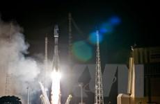 Anh có nguy cơ mất 10 tỷ euro các hợp đồng về vệ tinh Galileo