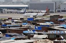 Các sân bay Ấn Độ báo động cao sau thông tin âm mưu không tặc