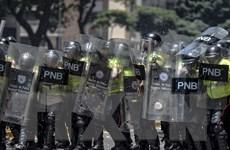 Tổng thống Venezuela sẽ triển khai quân đội xuống đường phố