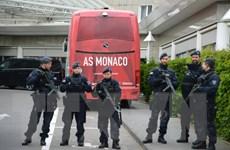 Nghi phạm tấn công xe buýt của CLB Dortmund vì động cơ tài chính