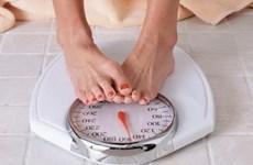 Không chỉ người béo phì, người gầy cũng có nguy cơ cao bị trầm cảm