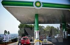 Algeria và Venezuela thống nhất tiếp tục giảm nguồn cung dầu mỏ