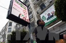 Algeria ngăn chặn kịp thời một vụ tấn công khủng bố đẫm máu