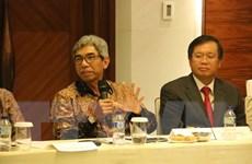 Việt Nam mở rộng cửa chào đón các doanh nghiệp Indonesia