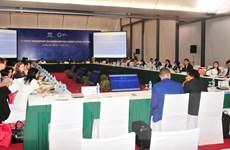 Công tác y tế sẵn sàng phục vụ các đại biểu dự Hội nghị SOM 2