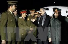 Libya: Giao tranh tại Benghazi khiến 11 binh sỹ thiệt mạng