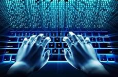 Mỹ nghi Nga dùng sản phẩm của Kaspersky Lab để tấn công mạng