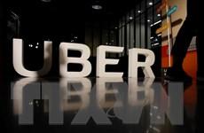 Uber mở chi nhánh nghiên cứu công nghệ xe tự lái tại Canada