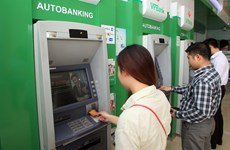Mất tiền trong tài khoản: Lộ lỗ hổng bảo mật của ngân hàng