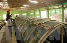 Thanh Hóa kêu gọi đầu tư vào 50 dự án lớn trị giá 5 tỷ USD
