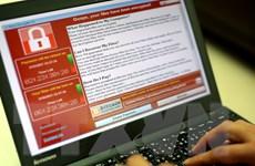 Khuyến cáo các doanh nghiệp tự bảo vệ trước mã độc WannaCry