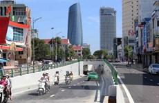 Điều chỉnh quy hoạch chung thành phố Đà Nẵng đến năm 2030