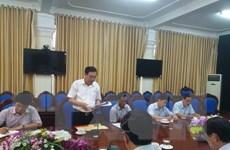 Yêu cầu tỉnh Hòa Bình thu hồi 205 tỷ đồng tiền sử dụng đất sai phạm