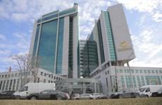 Nhóm 16 tin tặc Nga âm mưu tấn công nhiều ngân hàng châu Âu